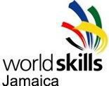World Skills Jamaica